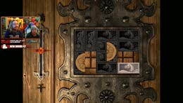 Onimusha Warlords - JJ the Puzzle Goddess!