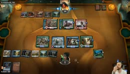 SIMIC ASCENDANCY FAIL