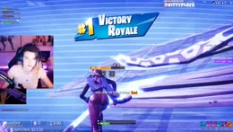 won a game with Kity Plays I had 10 kills