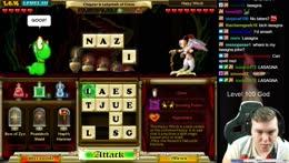 nazi good?