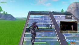 Building 3 jump