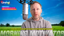limmy stop