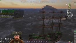 ATLAS Admin Steam Accout Hijacker spawns stuff via Console Command