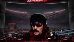 doc+on+rainbow+six+siege