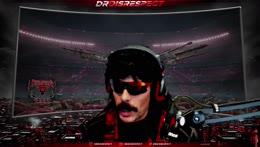 doc on rainbow six siege