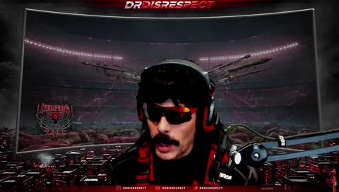 doc on rainbow six siege