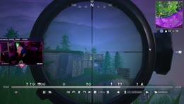 176 headshot