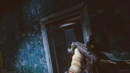 Zombie PMC?