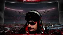 doc on r6 siege