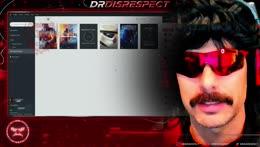 Doc on Anthem