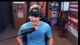 "Kenny ""no gains"""