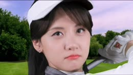 Introducing Mina Kim