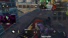 Stream Sniper Sudoku