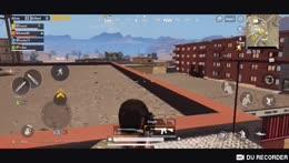roof+top+shotgun+kill