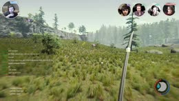 Lift+Building+Challenges+Pt%3A+2+%7C+The+Forest+%285+Player%29