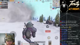 mini14+is+saucy.++Squad+wipe%21++My+teammates+reaction+is+pretty+funny.++yes+YES+yes+%3AD