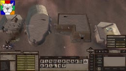 +7+years+bad+luck+while+playing+Kenshi
