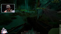 CrReam rekt a troll - must see xD