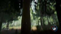 The+Forest+Day+31+War+Scream