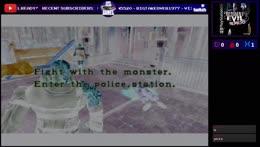 Resident+Evil+Death+6