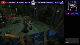 Resident+Evil+Death+7