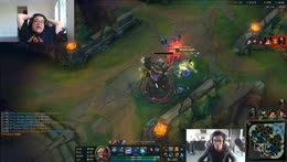 Danny+is+an+incredible+mid+laner