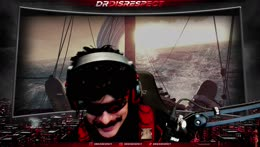 PirateDisrespect