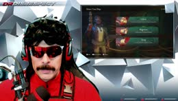 Doc+on+Summit+playing+Sea+of+Thieves
