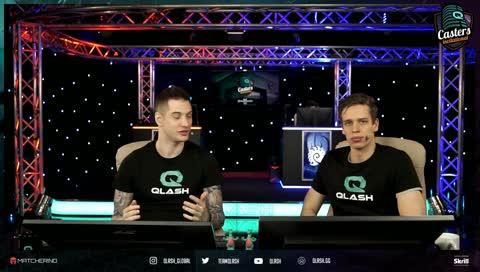 QLASH StarCraft2 s Top Clips 84ae0b29ffa6