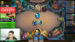 That%5C%27s+how+you+find+lethal...WOW