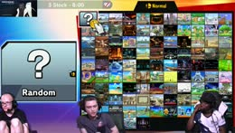 M2K+on+Melee+commentary+bias