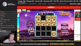 APE gets 50x