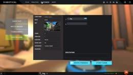 2gd on music customization