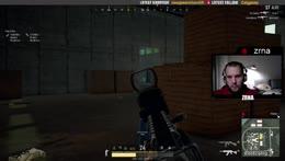 am I a cheater?