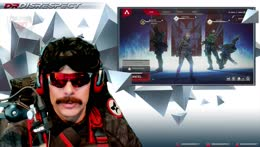 doc opens an apex pack