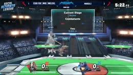 High+Level+Smash