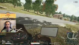 PUBG can be hard sometimes...