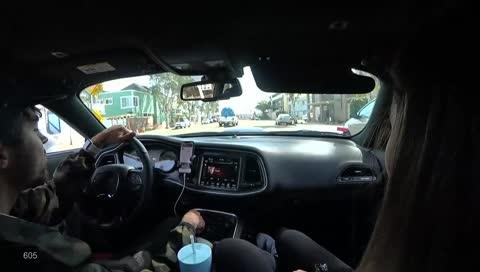 Náhledový obrázek klipu MIKE JE PÁN - RYBÁŘ