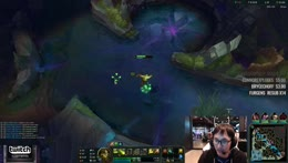 busted ivern path