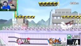 Hbox+vs+Naomi.+Rematch%3F