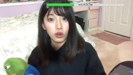 [Eng/中文/ 트수] chilling stream