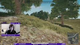 Deadmau5 Meets The Sniper