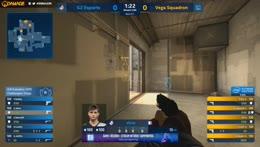 kennyS pistol 4k