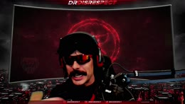 Doc on the TwichRivals Apex format