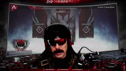 doc predicts big changes to next cod