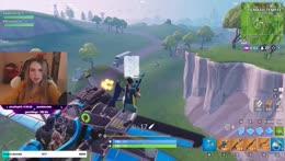 More plane snipe