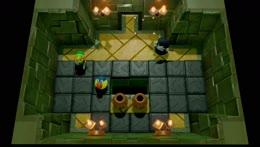 Super Zelda Bros