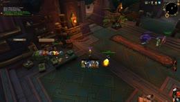 Jeathe will stream more raids!