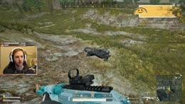 wild bull ride for choco