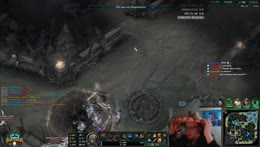 Why Essence Reaver Good? LAN Version.